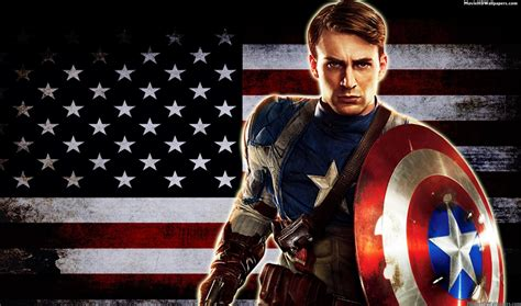 wallpaper captain america movie captain america the winter soldier 2014 movie hd