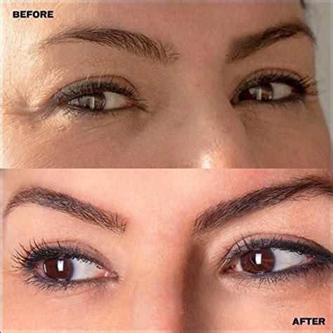 Color My Brows 56599 Eye Brow highest eyebrow makeup kit for beautiful with dual brush universal brow color