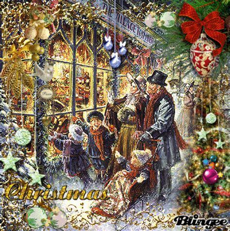 donna  wood merry koda christmas author linda bowers bolton