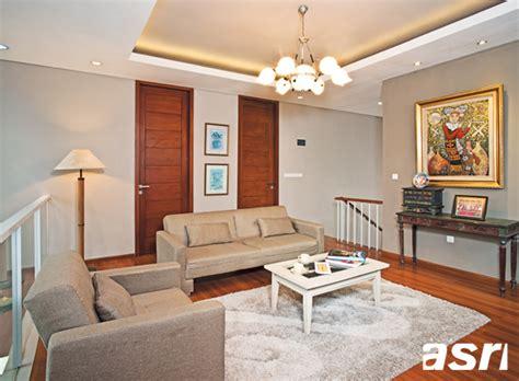 tropical house interior design beautiful tropical house design and ideas inspirationseek com
