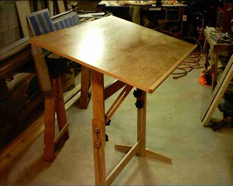 Drafting Table Edmonton 100 Used Drafting Tables Hopper U0027s Architectural Drafting Table 10 Quotes By