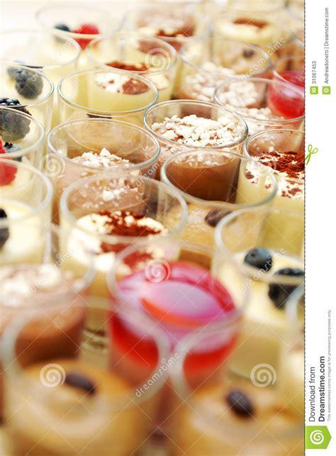 glass served desserts i 28 images pumpkin spice pudding parfaits pandora s deals pin by