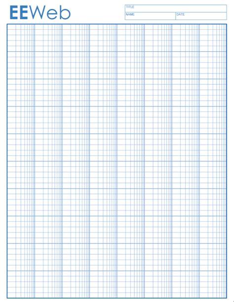 semilog graph 6 semi log graph paper resume pictures