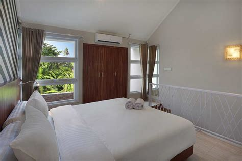 1 bedroom townhomes gallery one bedroom junior suite askara canggu townhouse