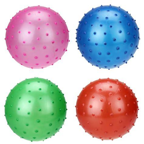 rubber balls popular bouncing balls 2 buy cheap bouncing balls 2 lots from china bouncing balls 2