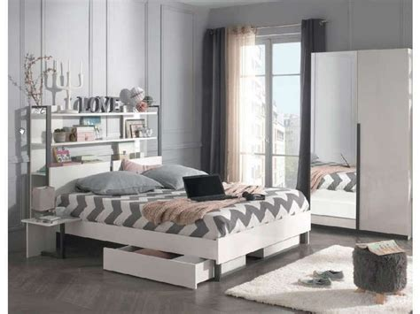 conforama chambre complete 609 best images about conforama on samsung
