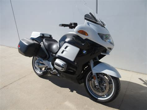 2002 bmw r1150rt page 2 bmw for sale price used bmw motorcycle supply