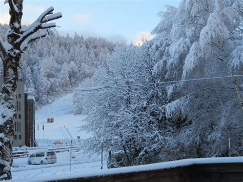 hotel ca fiore hotel ca fiore bardonecchia italy reviews photos