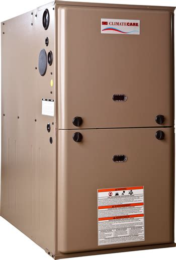 comfort care furnace upgrading your furnace is easy langton climatecare
