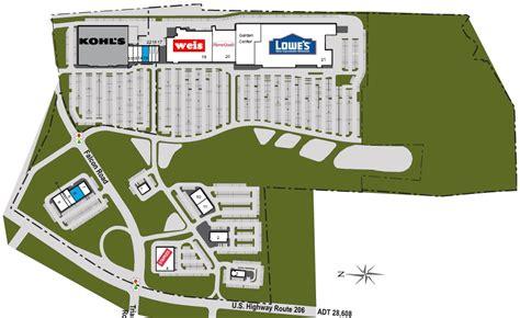 lowes hillsborough new jersey hillsborough promenade store list hours location