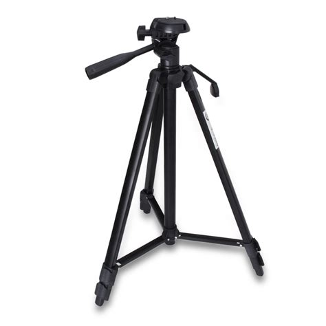 Tripod Canon 600d photo dslr tripod stand for canon t3i 600d rebel t4i 650d ebay