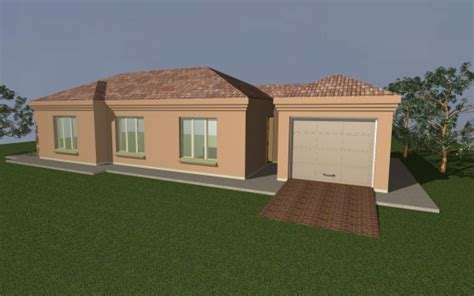 houses plan tuscan houses plan single story house floor plans
