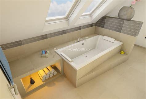 badezimmer mit badezimmer mit eckbadewanne modern ideen f 252 r die