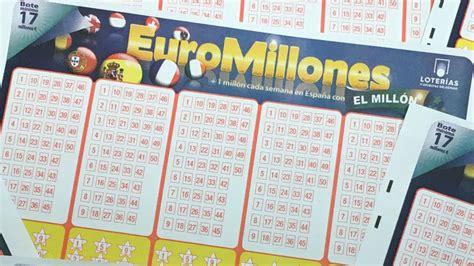 resultado del sorteo de euromillones del viernes 8 de euromillones sorteo del viernes 5 de mayo del 2017