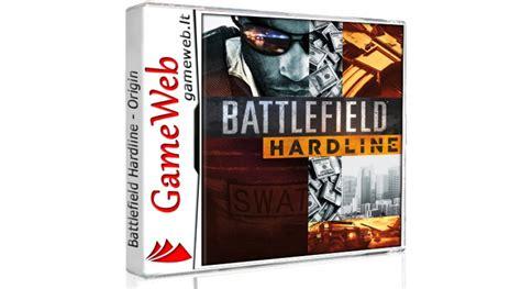 Battlefield Hardline Cd Key Origin battlefield hardline eu origin cdkey