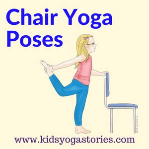 you are a and other poses books 40 kid friendly chair poses stories