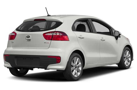 kia hatchback kia hatchback reviews autos post