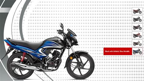 Kaos Honda The Power Of Dreams Black Edition Berkualitas honda cb hornet 160r special edition yuga black blue colour launched autopromag