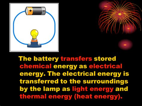 electricity for the farm light heat and power by inexpensive methods from the water wheel or farm engine classic reprint books energy transfer presentation physics sliderbase