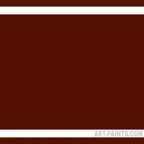 chocolate brown paint chocolate brown milk paint casein milk paints gal14