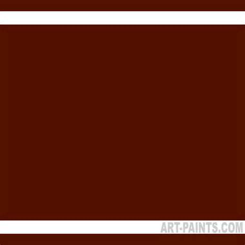 chocolate brown color chocolate brown milk paint casein milk paints gal14
