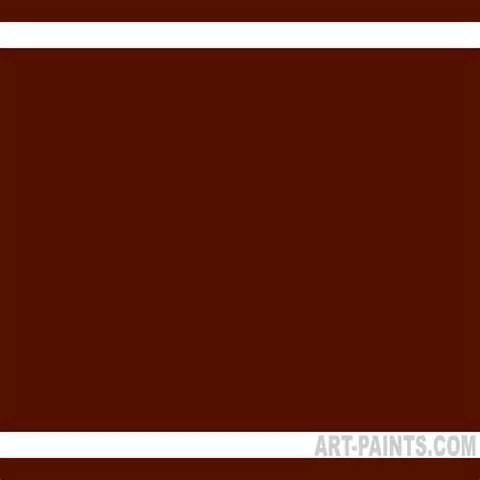 chocolate brown color chocolate brown milk paint casein milk paints gal14