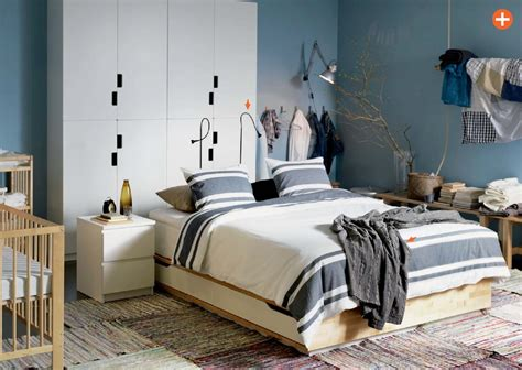 ikea bedroom inspiration ikea bedroom 2015 interior design ideas