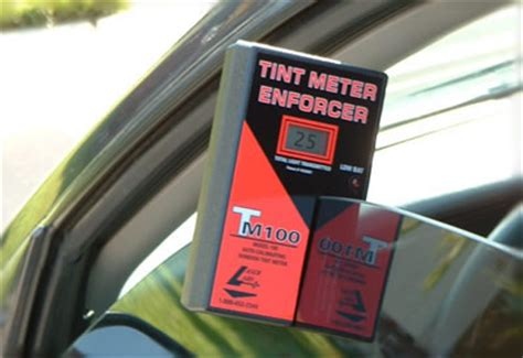 how to beat a light ticket in illinois tinting question 2004 to 2016 mazda 3 forum and
