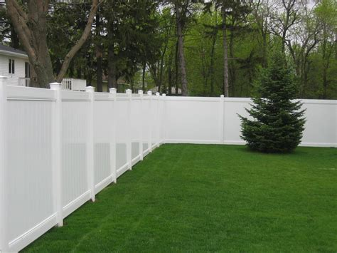 backyard vinyl fence vinyl backyard vinyl fence fencing archives page of poly