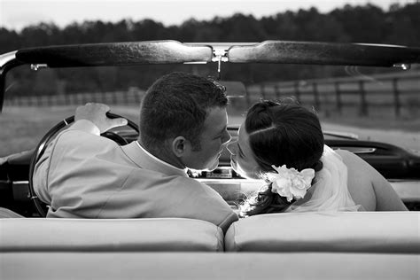 Tampa Wedding Photography   Booray Perry Photography