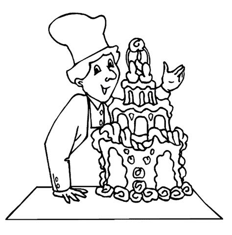 Work Coloring Pages Coloringpages1001 Com Works Of Coloring Pages