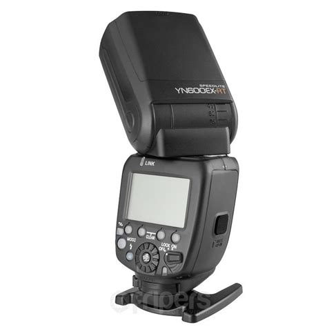 Flash Yongnuo 600ex Rt flash yongnuo yn600ex rt 600 ex rt canon ttl speedlite