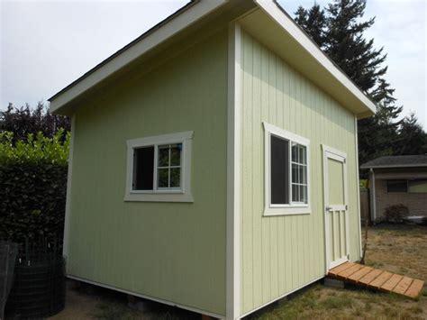 slant roof 17 best images about slant roofs on pinterest tool sheds