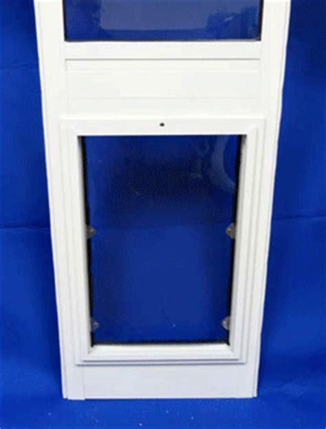The Sb Standard Patio Pet Door Insert Is Our Best Selling Patio Door Door Insert