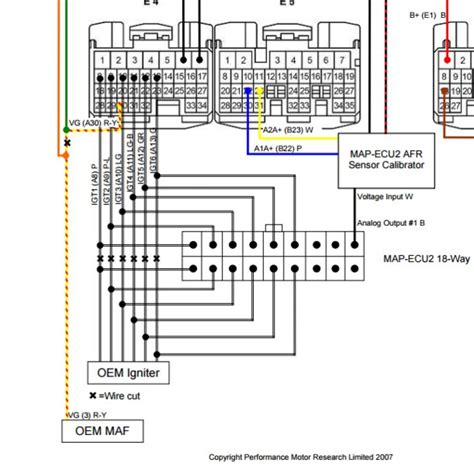wiring diagram toyota 2jz ge wiring wiring diagram images