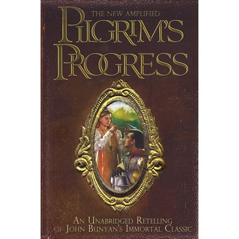 libro pilgrims progress 2 christianas the pilgrim s progress