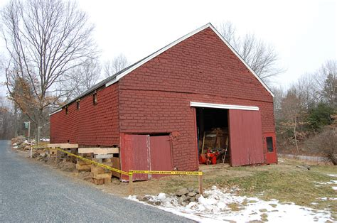 Barn Company antique barn company 1 site for barns for sale