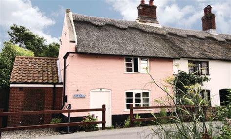 1 bedroom cottage to rent in winterton norfolk