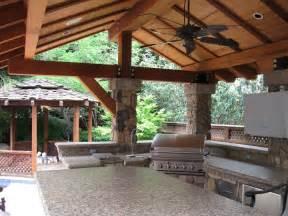sacramento patio cover gallery 3d benchmark builder patio