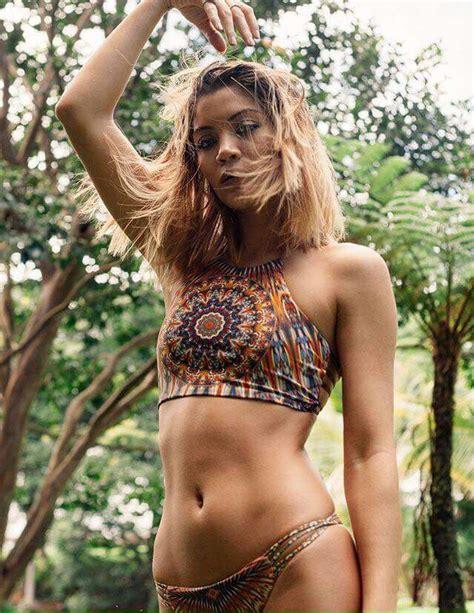 swim woman hot 94 best images about bohemian swimwear on pinterest
