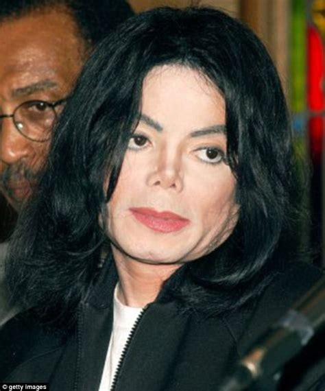 biography of michael jackson death michael jackson trial continues as concert producer