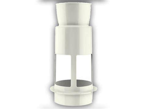 Filter Blender Philips philips parts philips blender filter hr1845 420303555371