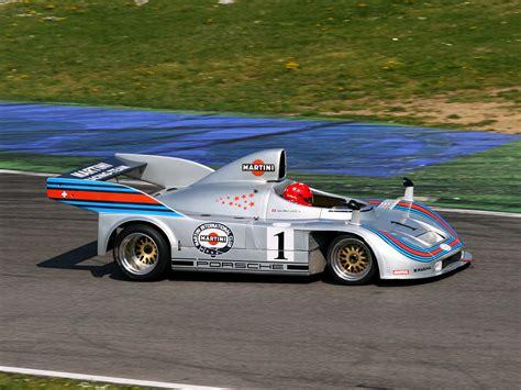 porsche 917 can am porsche 917 10 can am spyder 1972