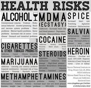 Carnegie mellon released its annual drug and alcohol brochure which