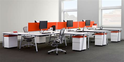 Office Furniture In Houston Office Furniture Houston Images Yvotube