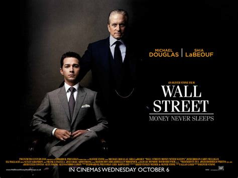 best wall street movies currently no title wall street money never sleeps my 10