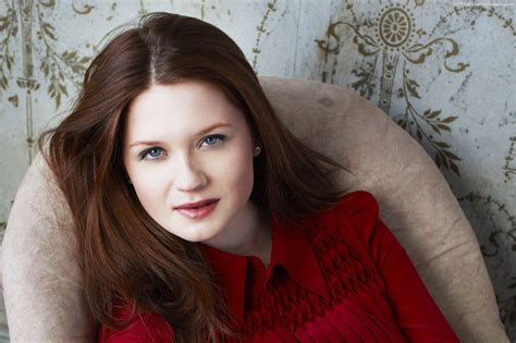 Wallpaper Bonny 1046 bonnie wright wallpapers hq bonnie wright