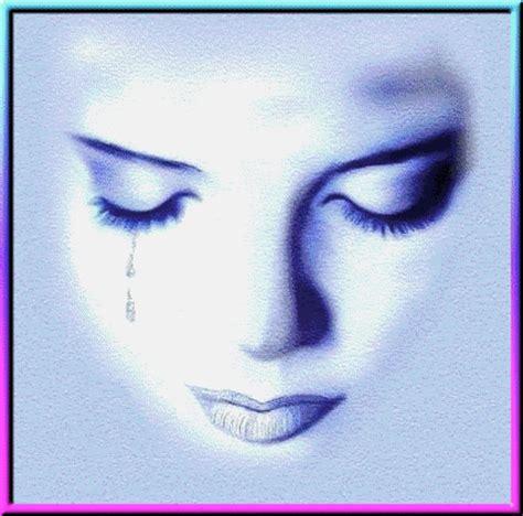 imagenes llorando de tristeza gifs animados de tristeza gifs animados
