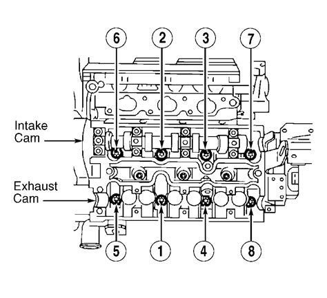 service manual 2001 cadillac catera torque converter bolts removal repair guides engine