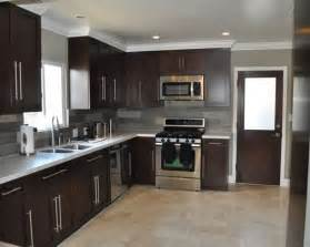 l shaped kitchen layouts design ideas with pictures 2016
